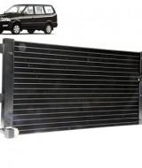 kondensor-toyota-kijang-kapsul-diesel-2000