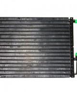 kondensor-universal-uk-14x18x44mm