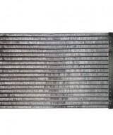kondensor-universal-uk-14x21x44mm