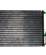 kondensor-universal-uk-14x23x44mm