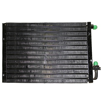 kondensor-universal-ukuran-12x18x19mm