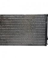 kondensor-universal-ukuran-12x21x19mm