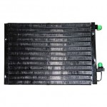 kondensor-universal-ukuran-12x23x19mm