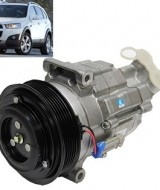kompresor-chevrolet-new-captiva-diesel-delphi