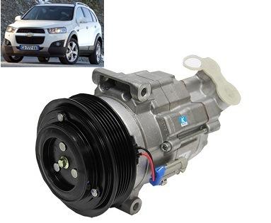 kompresor-chevrolet-new-captiva-diesel-delphi