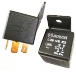 mini-relay-12-v-4-pin-bosch