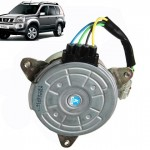 motor-fan-nissan-all-new-xtrail-kabel-4
