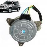 motor-fan-nissan-all-new-xtrail-kabel-4