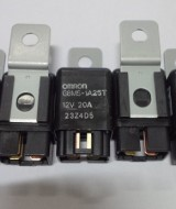 relay-ac-mobil-omron