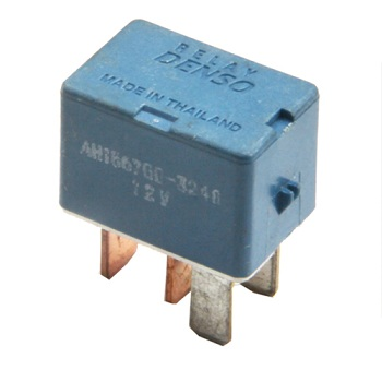 relay-ac-mobil-denso-biru