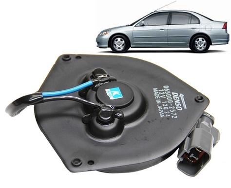 motor-fan-honda-new-civic-1-7-denso