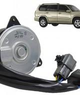 motor-fan-suzuki-escudo-xl7