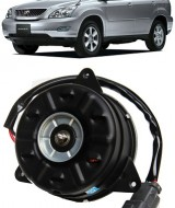 motor-fan-toyota-harrier-denso