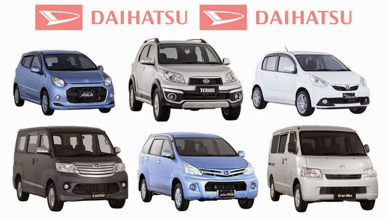 service ac mobil mobil-daihatsu surabaya